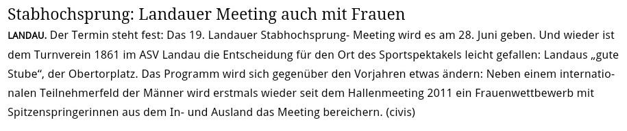 Rheinpfalz 05022016
