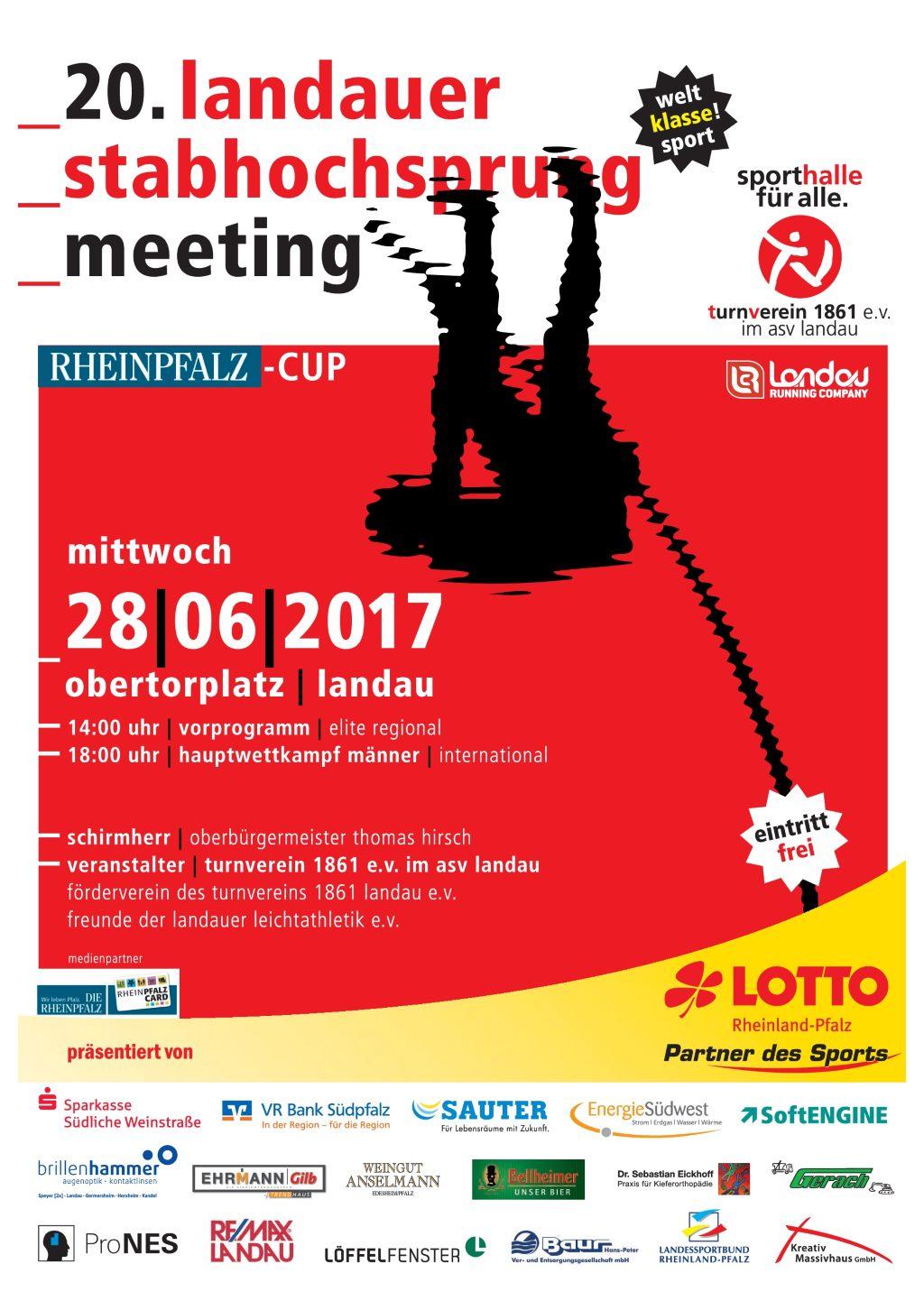 20_landauer_stabhochsprung_meeting